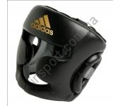 Шлем Adidas Extra Protect