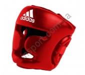 Шлем Adidas RESPONSE Standard