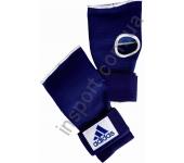 Внутренние перчатки Adidas Super Inner Glove GEL Knuckle