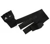 Гелевые бинты Adidas Quick Wrap Punch