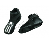Киксы Adidas Super Safety Kicks PRO Neoprene
