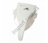 Защита паха для женщин Adidas 69CO3Z