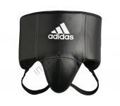 Защита паха Adidas Pro Men's Groin Guard