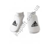 Защита подьема стопы Adidas JWH2019