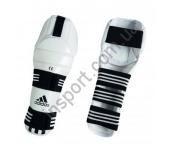 Защита предплечья и локтя Adidas JWH2037