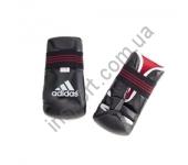 Перчатки для тренеровок Adidas JWH2024