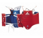 Двусторонняя защита туловища Adidas JWH2002