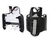 Защита туловища Adidas JWH2038