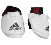 Защита стопы Adidas JWH2012