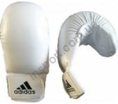 Перчатки Adidas JKA