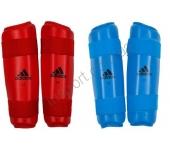 Защита голени Adidas 661.25NZ\BU