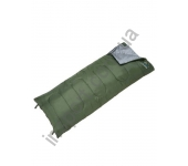 82261 Спальный мешок-одеяло AMURUM