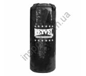 Мешок боксерский Reyvel PVC 900 SKU М116