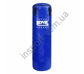 Мешок боксерский Reyvel PVC 900 SKU М118