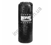 Мешок боксерский Reyvel PVC 900 SKU М112
