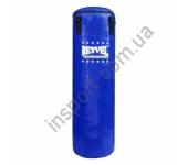 Мешок боксерский Reyvel PVC 900 SKU М113