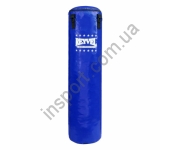 Мешок боксерский Reyvel PVC 900 SKU М114