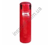 Мешок боксерский Reyvel PVC 680 SKU М104