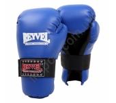Перчатки для таэквондо ITF Reyvel