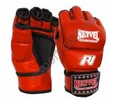 Перчатки M1 Reyvel