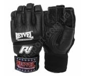 Перчатки Mix Fight Reyvel