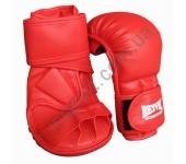 Перчатки рукопашные Reyvel SKU ПР1