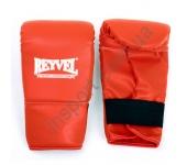 Перчатки снарядные Reyvel (винил) блинчики