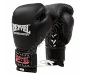 Перчатки боксерские Reyvel ПРО SKU ПЗ08