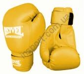 Перчатки боксерские Reyvel (винил) 12 oz