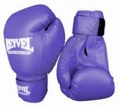 Перчатки боксерские Reyvel (винил) 8 oz
