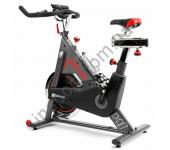 Велотренажер спиннинг Hop-Sport HS-065IC DELTA