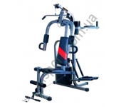 Фитнес станция USA-Style SS-1515