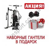 Фитнес станция Finnlo Autark 6000