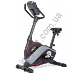 Велотренажер HS-200H Flex iConsole+