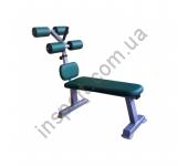 Римский стул ТС-112