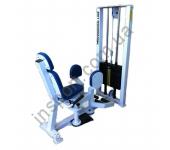 Тренажер для отводящих мышц бедра (разведение ног) ТС-208
