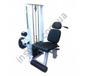 Тренажер для мышц сгибателей-разгибателей бедра комбинированный ТС-218