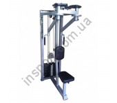 Тренажер для задних дельт и мышц груди комбинированный ТС-226