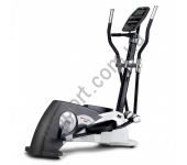 Орбитрек ВН Fitness Brazil Dual G 2375U