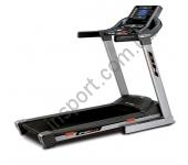Беговая дорожка ВН Fitness F2W - G6473