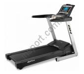 Беговая дорожка ВН Fitness S Pro (G6322)