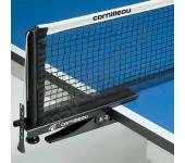 203803 Сетка для теннисных столов Advance (на зажиме)