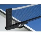 203804 Сетка для теннисных столов Hobby Primo (на закрутке)