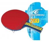 432300 Ракетка Cornilleau Sport 200