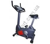 Велотренажер профессиональный HouseFit PHB 002