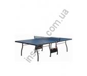 Теннисный стол House Fit 609