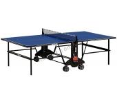 Теннисный стол Kettler Spin Indoor 5