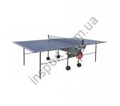 Теннисный стол Sponeta S1-05i (c сеткой)