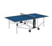 Теннисный стол Sponeta S2-13i