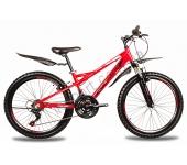 Велосипед детский Premier Eagle 24
